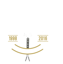 Porão do Rock
