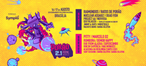 Header LINEUP -site- fase2-completo